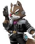 File:Black Fox.jpg