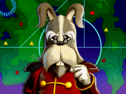 File:Peppy in Command.png