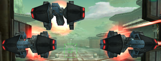 File:Venomian Missile Fighter.png