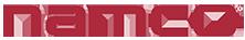 Archivo:Namco logo.png