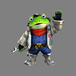 SFZ-Slippy Toad.jpg