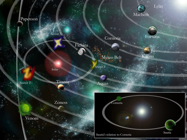 File:Lylat System Theory revised by UndyingNephalim.png