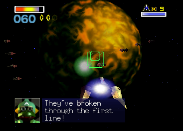 Archivo:SF64 Area6 1st Line.png