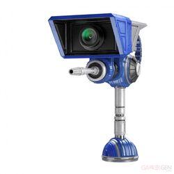 SFG Camera
