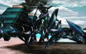 Aparoid Crawler 01