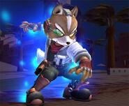 Fox 071004a-l