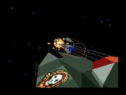 Planet Cannon Pre-Fire