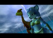 Star-Fox-Adventures-Crystal-580x420