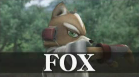 File:Subspace fox.PNG