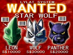 Starwolfwanted