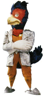 File:Falco.jpg