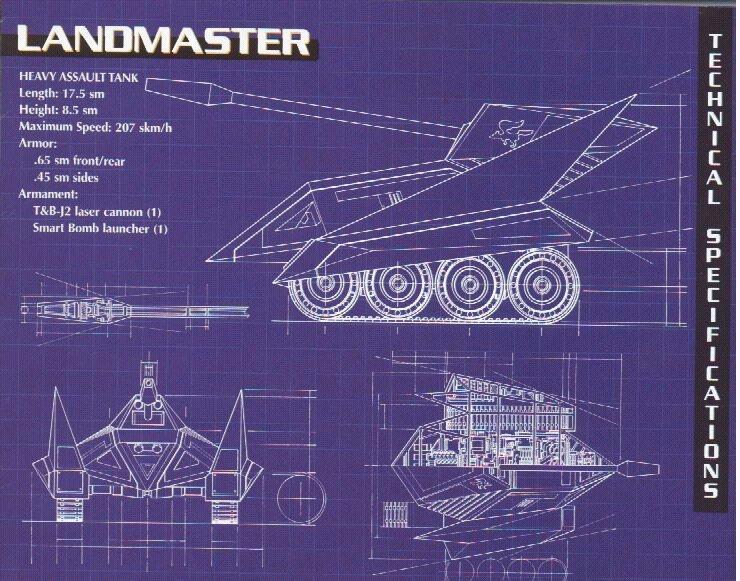 Archivo:LandmasterBPs.jpg