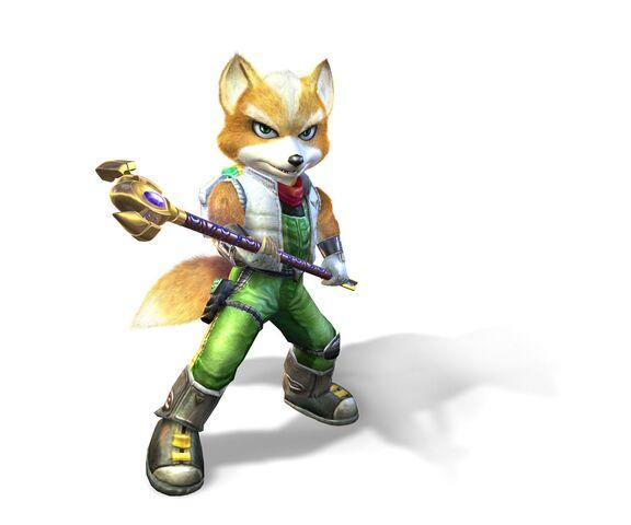 File:Fox Adventures 7.jpg