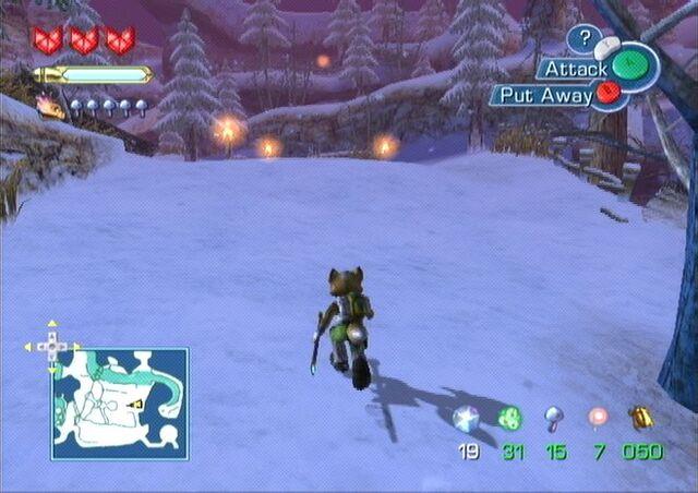 File:SnowHornWastes.jpg