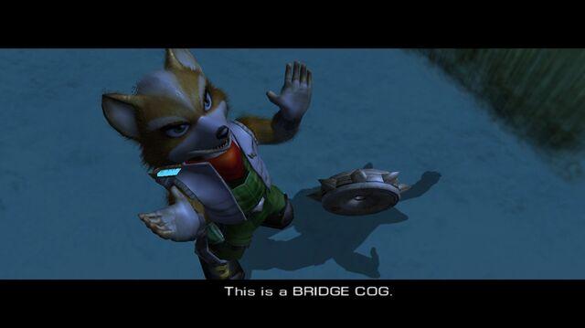 File:BridgeCog2.jpg