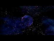 SFA Dinosaur Planet