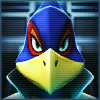 FalcoLombardi3D