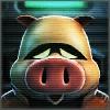 Archivo:PigmaDengar3D.jpg