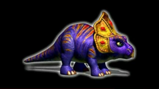 File:Queen earthwalker dinosaur planet 64 0001.jpg