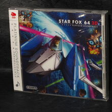 Sf643ds