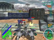 Star-Fox-Assault-Mission2-Katina