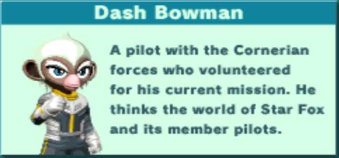 File:Dash Bowman.png