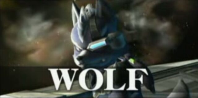 File:Wolf Subspace Emissary.jpg