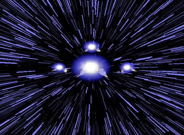 Archivo:SF64 Meteo Warp Light Speed.png