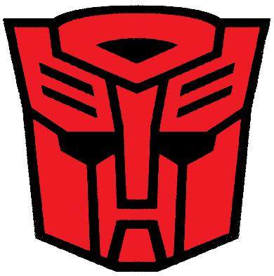 File:20110410180153!Autobot symbol.png
