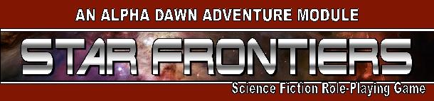 File:SF Banner.jpg