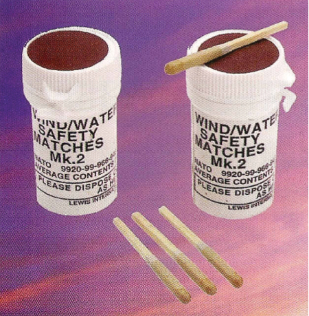 File:Windproof Matches.jpg