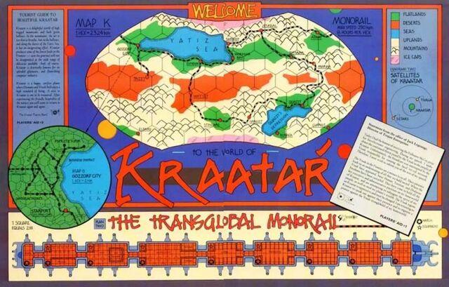 File:Kraatar Tourist Guide.jpg