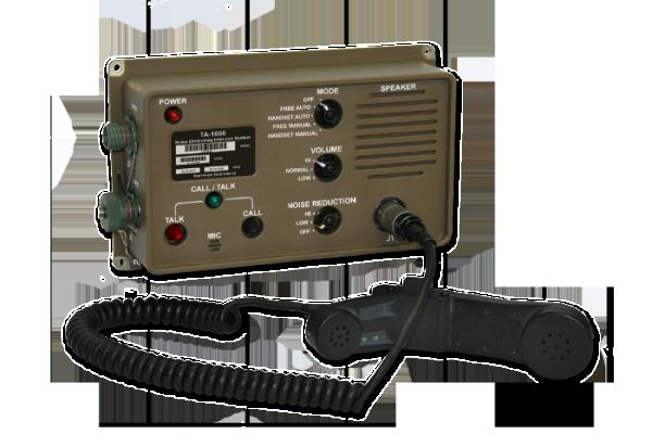 File:Military-Intercom-System-TA-1066-e1440916675217.png