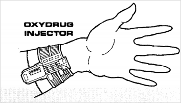 File:Oxy drug injector 01.png