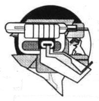 File:SF Zeb helmet.jpg