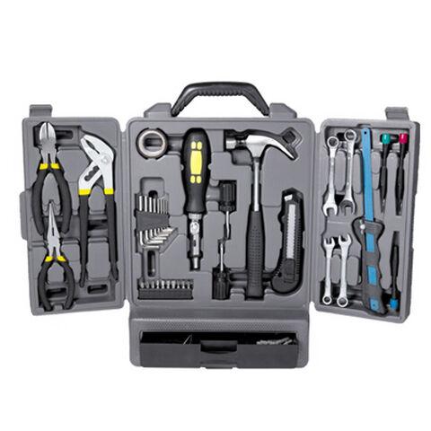 Harcase toolkit