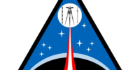 Planetary Survey Administration