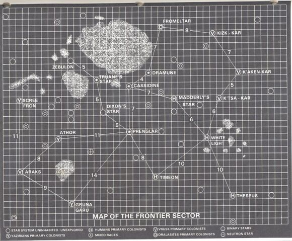 File:Starfrontiermap-Alpha Dawn.jpg