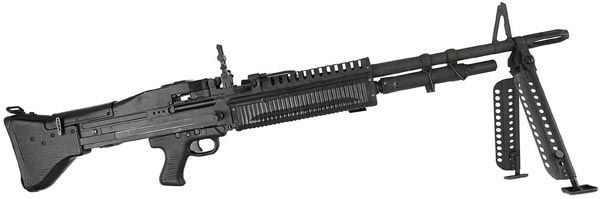 File:M-60 (long barrel).jpg