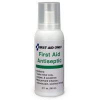 File:Antiseptic spray.jpg