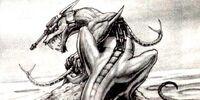 Cybodragon