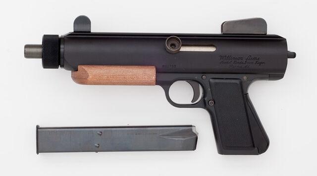 File:Autopistol 01.jpg