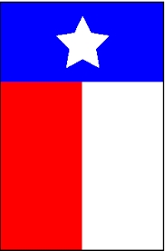 File:Liberal Party logo.jpg