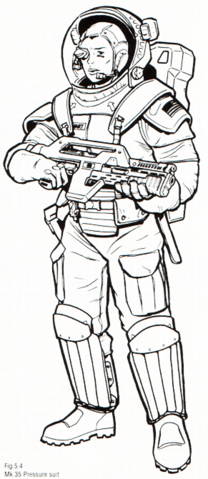 File:Armored pressure suit.png