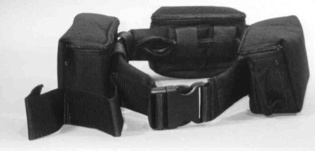File:Battery beltpack.jpg