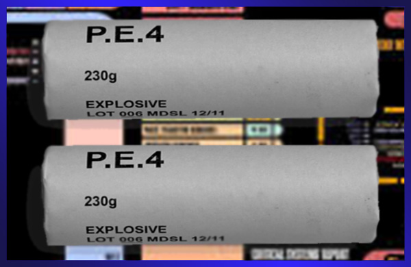 File:PE-4 charges 02.jpg