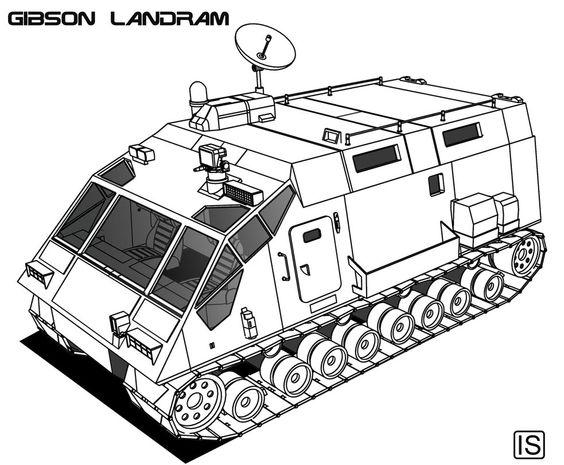 File:Landram by biomass.jpg