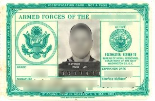File:Military id with photo.jpg