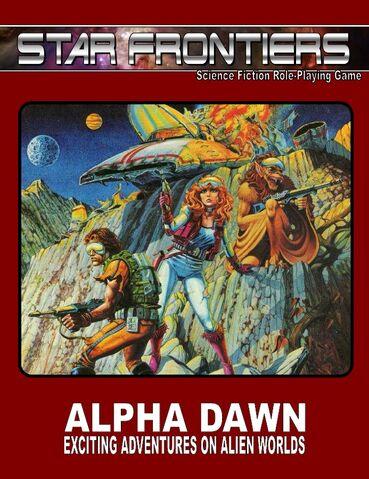 File:StarFrontiers-AlphaDawnEBookCover1.jpg