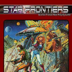The crimson e-book cover.